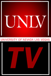 UNLV TV - Dental School