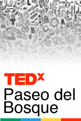 TEDxPaseodelBosque