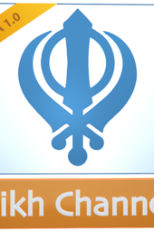 Sikh Channel Live Stream
