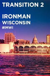 Wisconsin - T2
