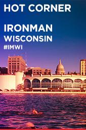 Wisconsin - Bike In
