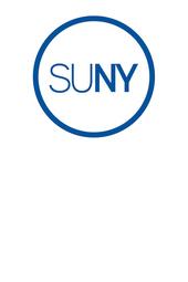 SUNY BOT Meetings 9/2013