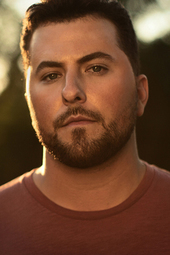 Tyler Farr: Live at the Ponderosa
