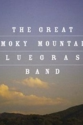 Great Smoky Mtn. Bluegrass