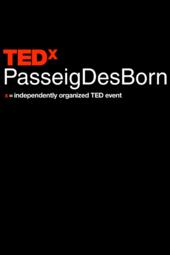 TEDxPasseigDesBorn