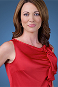 Brooke Baldwin - Women in Media Leadership Series