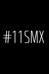 11SMX ENRIQUE
