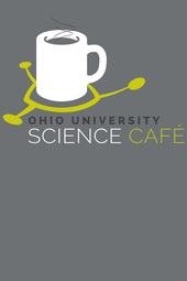 Science Cafe 09/11/2013