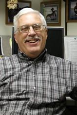 Bill Vande Kopple Memorial Service