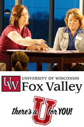 Online Information Session 10/15/13