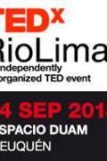 TEDxRioLimay