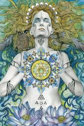 OAD, Oneness Meditation and Q&A