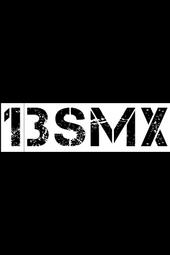 Alina Rosas #13SMx