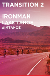 IM Tahoe- Transition 2
