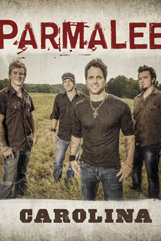Parmalee: Live at the Ponderosa
