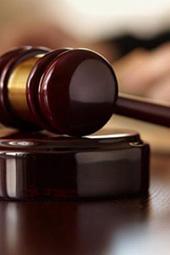 O novo Código Penal e as ameaças à vida e à família