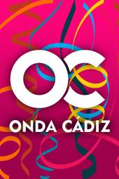 Onda Cadiz