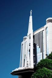 22 September 2013 - Sunday Evening Worship