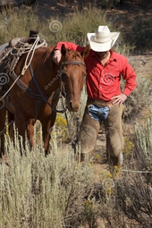 "Cowman's Awards, and Fall Gather"". Cowboy Storytelling 2013"