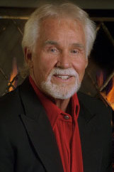 Kenny Rogers: Live at the Ponderosa