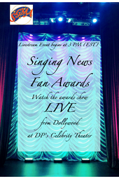Singing News Fan Awards