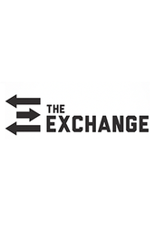 The Exchange Live with Ed Stetzer