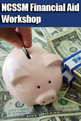 Financial Aid Basics for Parents 2014