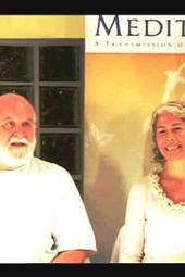 9/29 Michael & Catherine OM & Q&A