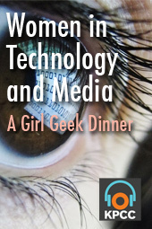 Women in Technology and Media