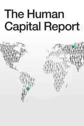 "World Economic Forum's ""Human Capital Report"""
