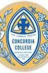 Concordia College Faculty Recital