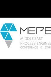 MEPEC 2013