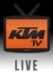 AJMX LIVE Panel Show