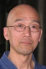 Issho Fujita, 10/12/13 Dharma Talk (audio only)