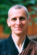 Paul Haller, 10/19/13 Dharma Talk (audio only)