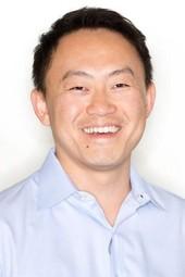Seminar: Kuang Chen