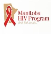 Experts talk HIV in News Café at 2:30 p.m.