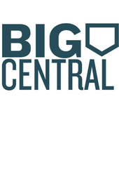 The Big Central Event