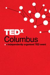 TEDxColumbus
