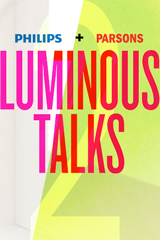 Luminous Talks 2013