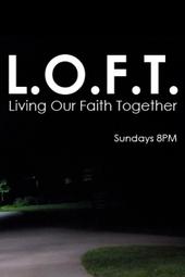 LOFT - Nov 17