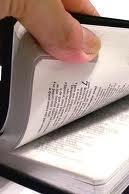 Reformed Bible Study - 04 Oktober 2013