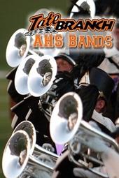 AHS Band