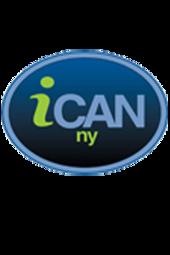 iCAN-Global Entrepreneur's Breakfast Forum