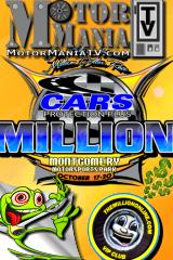 2013 The Million