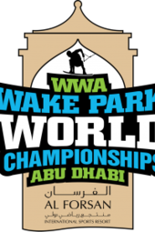 WWA Wake Park World Championships