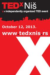 TEDxNiš