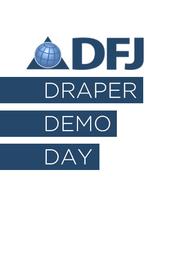 Draper Demo Day