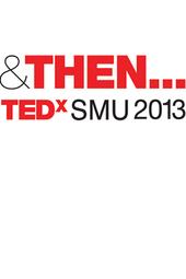TEDxSMU 2013