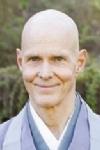 Reb Anderson, 11/2/13 Dharma Talk